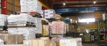 OEM商品の開発と提供